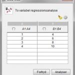 regressionsanalyse-datakilde