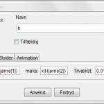 Animation-skyder-h