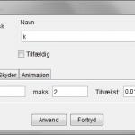 Animation-skyder-k